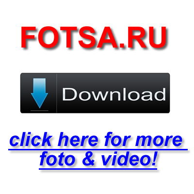 Photo: Madonna and David Letterman