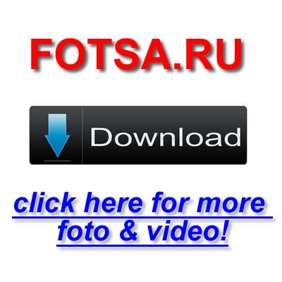 Photo: Usher Raymond and Justin Bieber